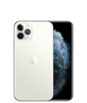 Refurbished Apple iPhone 11 Pro Max