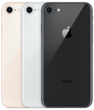 iPhone 8 refurbished