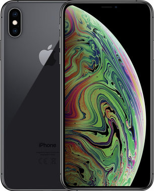 Refurbished Apple iPhone XS