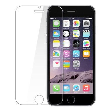 Apple iPhone 6 glas screenprotector