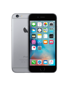 Refurbished Apple iPhone 6